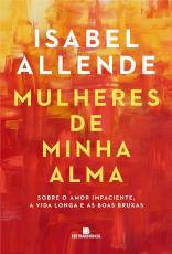 MULHERES DE MINHA ALMA