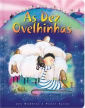 DEZ OVELHINHAS, AS