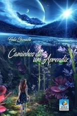 CAMINHOS DE UM APRENDIZ