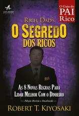 PAI RICO O SEGREDO DOS RICOS