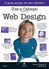 USE A CABECA WEB DESIGN - 1