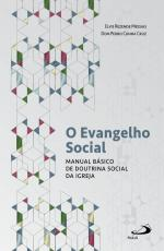 O EVANGELHO SOCIAL