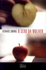 O SEXO DA MULHER