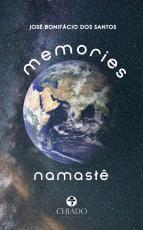 MEMORIES NAMASTÊ
