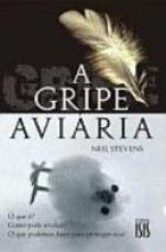 GRIPE AVIARIA, A - 1