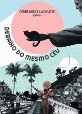 DEBAIXO DO MESMO CÉU