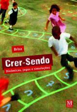 CRER-SENDO