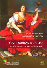 NAS DOBRAS DE CLIO: