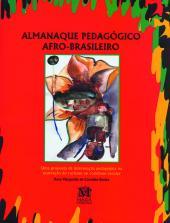 ALMANAQUE PEDAGÓGICO AFRO-BRASILEIRO