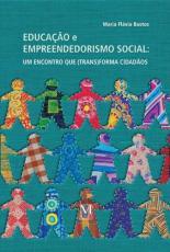 EDUCAÇÃO E EMPREENDEDORISMO SOCIAL:
