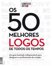 50 MELHORES LOGOS DE TODOS OS TEMPOS, OS