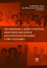 SOCIABILIDADE E AÇÕES COLETIVAS: