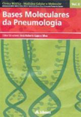 BASES MOLECULARES DA PNEUMOLOGIA