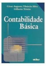 CONTABILIDADE BASICA - 2