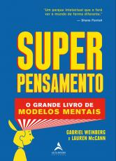 SUPERPENSAMENTO