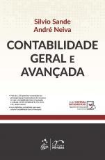 CONTABILIDADE GERAL E AVANÇADA