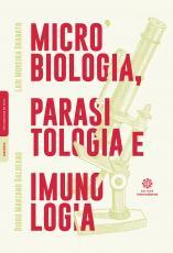 MICROBIOLOGIA, PARASITOLOGIA E IMUNOLOGIA