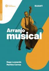 ARRANJO MUSICAL
