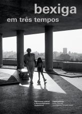 BEXIGA EM TRÊS TEMPOS - PATRIMÔNIO CULTURAL E DESENVOLVIMENTO SUSTENTÁVEL