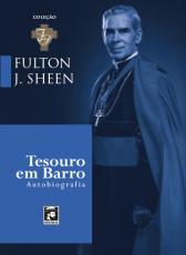 TESOURO EM BARRO