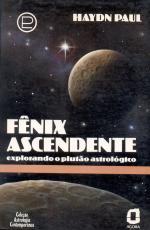 FÊNIX ASCENDENTE
