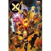 X-MEN #06