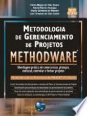 METODOLOGIA DE GERENCIAMENTO DE PROJETOS - METHODWARE - 2