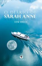 O DIÁRIO DE SARAH ANNE