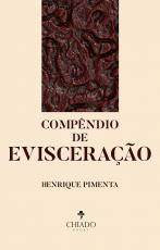 COMPÊNDIO DE EVISCERAÇÃO