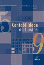 CONTABILIDADE DE CUSTOS - 2