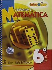 INTERATIVA - MATEMATICA - ENSINO FUNDAMENTAL II - 6º ANO