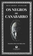 OS NEGROS DE CANABARRO
