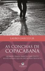 AS CONCHAS DE COPACABANA