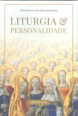 LITURGIA & PERSONALIDADE
