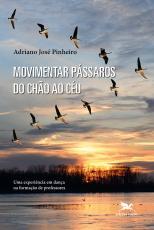 MOVIMENTAR PÁSSAROS DO CHÃO AO CÉU