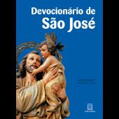 DEVOCIONÁRIO DE SÃO JOSÉ