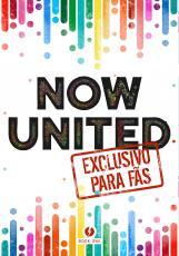 NOW UNITED - EXCLUSIVO PARA FAS