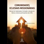 COMUNIDADES ECLESIAIS MISSIONÁRIAS