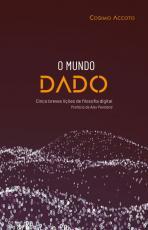 MUNDO DADO (O)