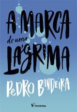 A MARCA DE UMA LAGRIMA ED5