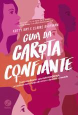 GUIA DA GAROTA CONFIANTE