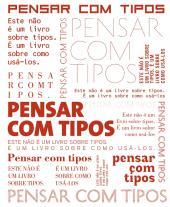 PENSAR COM TIPOS