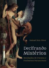 DECIFRANDO MISTÉRIOS