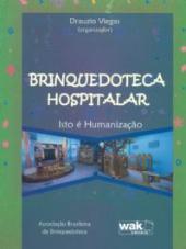 BRINQUEDOTECA HOSPITALAR