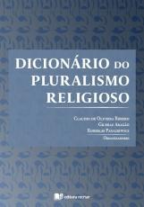 DICIONÁRIO DO PLURALISMO RELIGIOSO