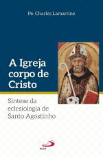 A IGREJA CORPO DE CRISTO