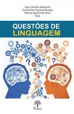 QUESTÕES DE LINGUAGEM