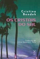 OS CRISTAIS DO SAL