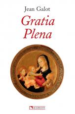 GRATIA PLENA