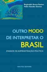 OUTRO MODO DE INTERPRETAR O BRASIL